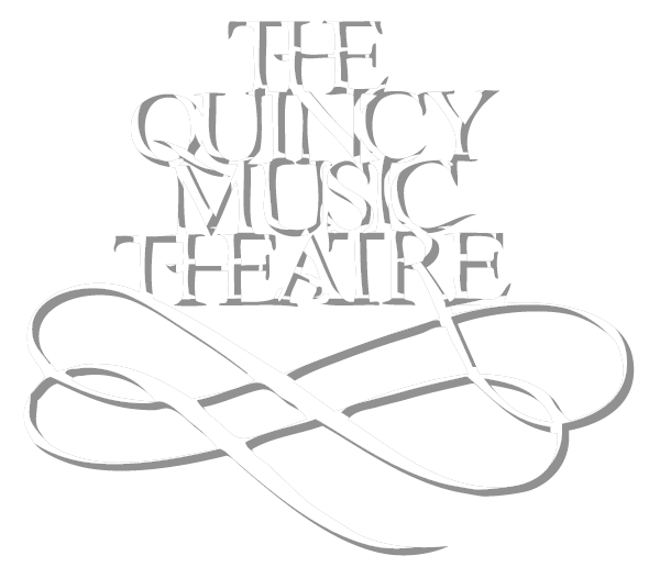 The Quincy Music Theatre